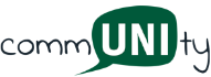 commUNIty – Der Uni Salzburg Blog