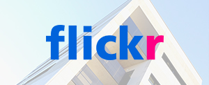 Folgt uns auf Flickr