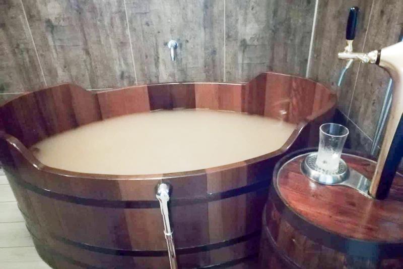 Beer Spa_5