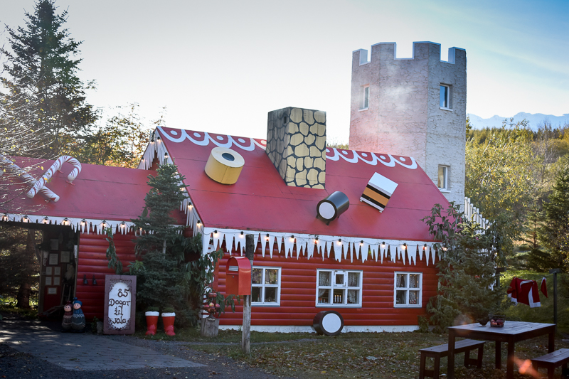 Chistmas House_5