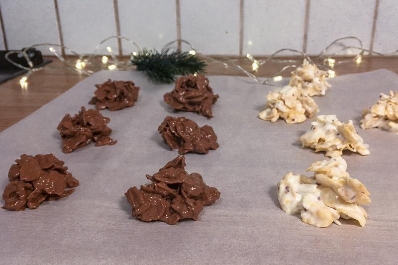 kekse-cornflakes3