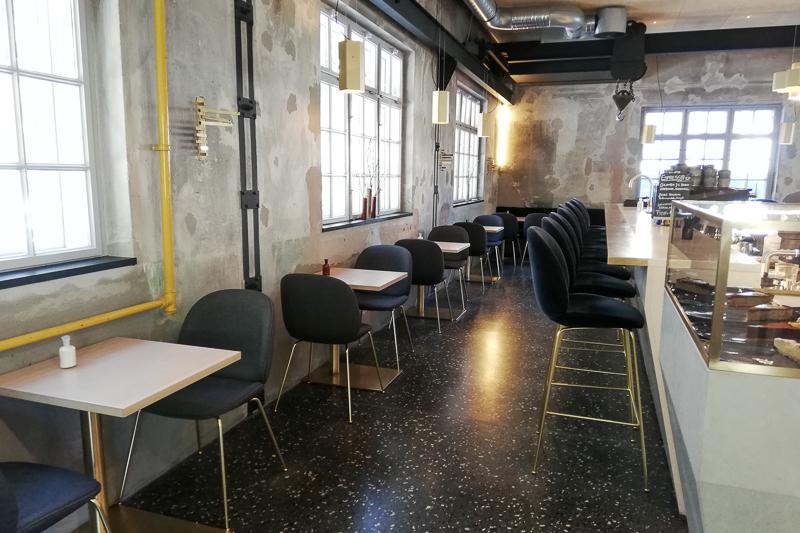 Café 220 Grad Salzburg Nonntal