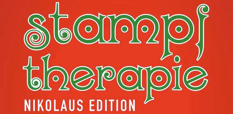 Stampftherapie MARK Salzburg