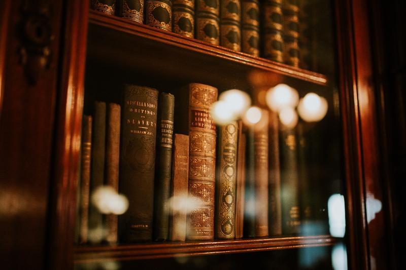 historioPLUS Bücher