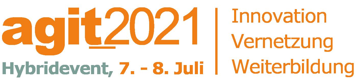 Agit 2021