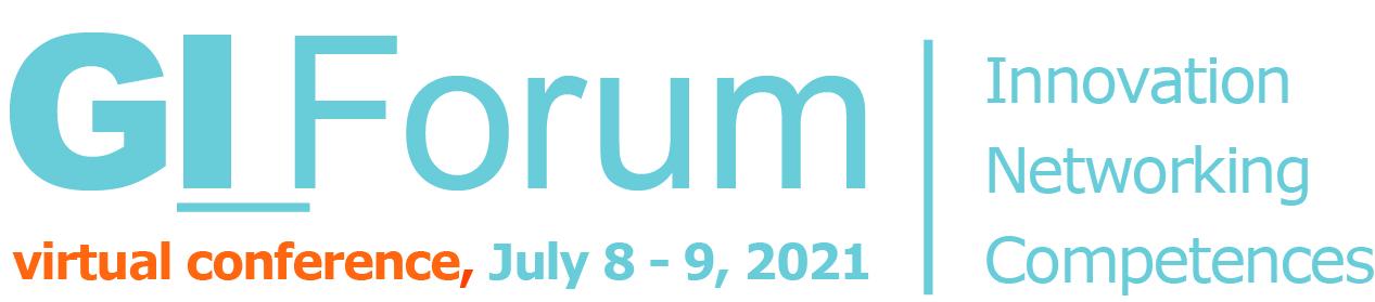 GI_Forum 2021